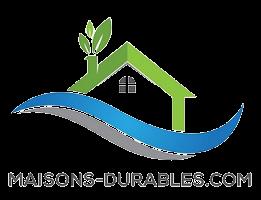 maisons-durables.com