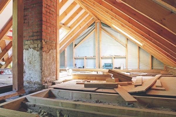 renovation maison autonome
